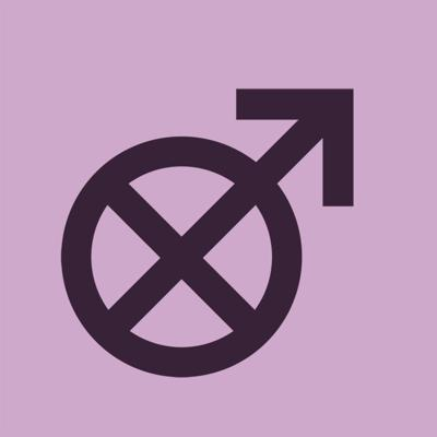 Feminist and queer music, arts and culture