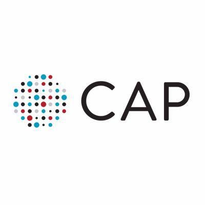 CAPcast from the College of American Pathologists