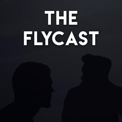 The Flycast