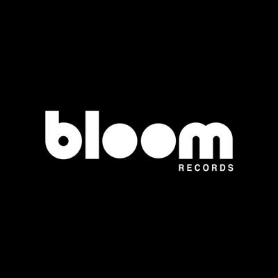 BLOOM RECORDS PODCAST
