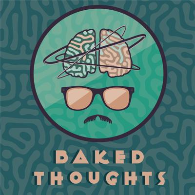 BakedThoughts