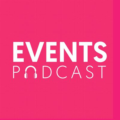 A podcast that summarizes the best Tech and Business Talks at Vancouver Events.   Have any feedback or comments? Message me on Instagram, link below :)  Hosted by Samantha Ming https://instagram.com/samanthaming