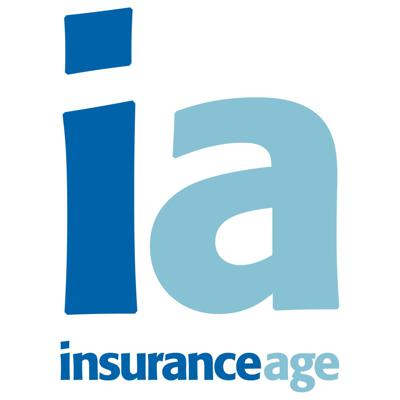 Insurance Age Top 5 News Podcast