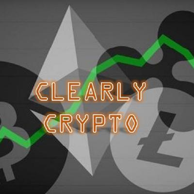 Clearly Crypto