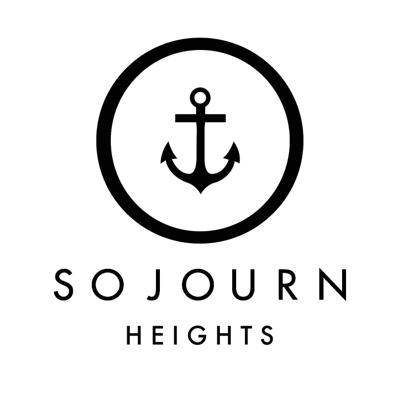 SojournHeights