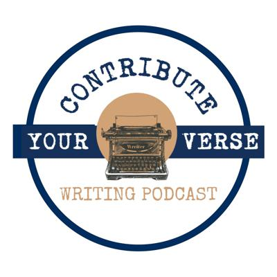Contribute Your Verse