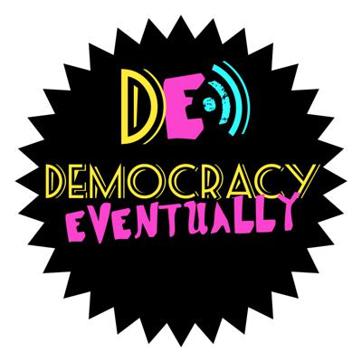 Local and state news from a progressive viewpoint. Airing live on Wednesdays from 6:00-7:00 out of 107.7 FM WVEW LP Brattleboro, a community radio station or online at wvew.org