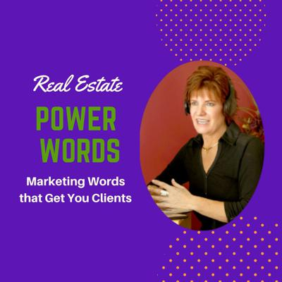 PowerWords for Real Estate