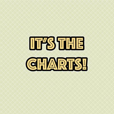 It's The CHARTS! is a podcast that discusses the music charts each week. Album sales, singles sales, streaming, artists, and everything in between.