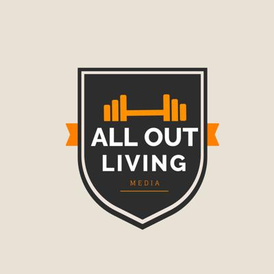 All Out Living