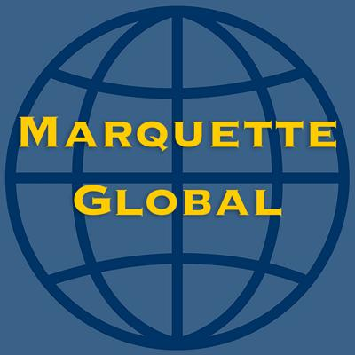 Marquette Global Podcast