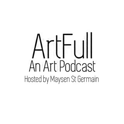 Conversations with creatives and artists about their process, inspiration and lives.