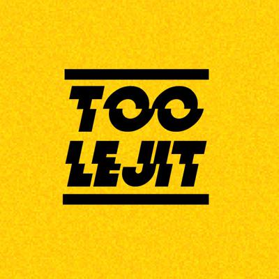 Podcast by TooLejit