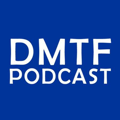 The Don't Mention the Fußball Podcast - all about Hertha in English.  We dabble.  We. Digress. A. Lot. The aim in the project is to share our love of and sometimes frustration with Hertha BSC.  With the spoken word in particular, can prove difficult for foreign nationals to keep up with the existing podcasts in German.  We are making these podcasts and corresponding website in English to help keep people who do not speak German well up to date and involved with our club.