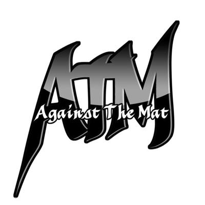 Against The Mat Extras