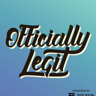 Podcast by Officially Legit