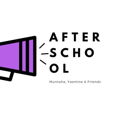 After School Podcast