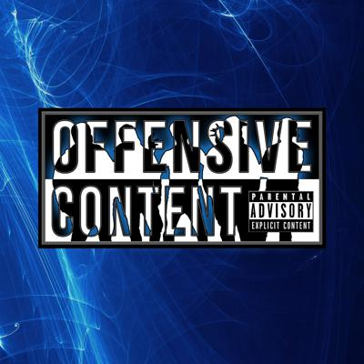 Offensive Content