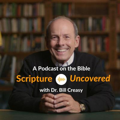 Scripture Uncovered