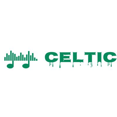 Weekly podcast debating all things Celtic...