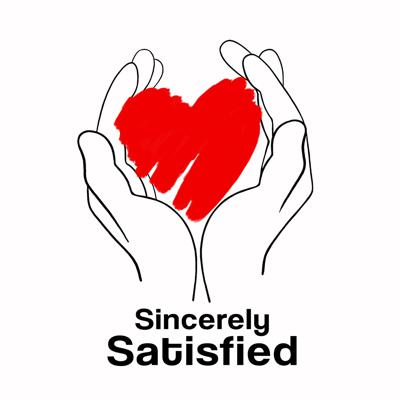 Sincerely Satisfied