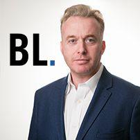 Brian Lilley Podcast