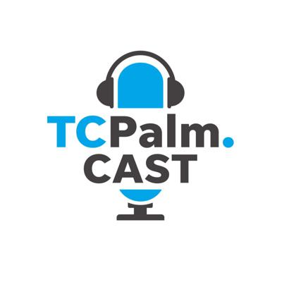 TCPalmCast   News updates from the Treasure Coast