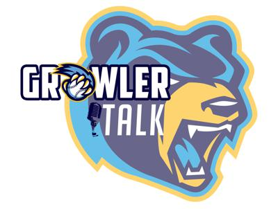 Join Lukas Moore and Brian McLaughlin as they follow the Kalamazoo Growlers during the 2018 Northwoods League season. Listen for exclusive interviews, up to date news, and analysis.