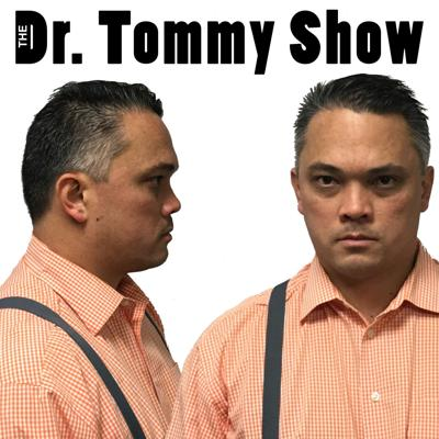 Dr. Tommy Show