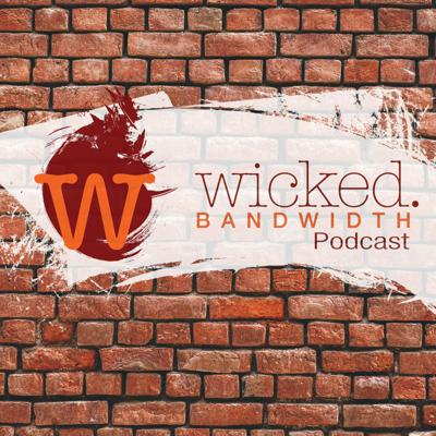 Join Wicked Bandwidth President Michael Murphy for regular updates on Wicked Bandwidth and the telecom industry.