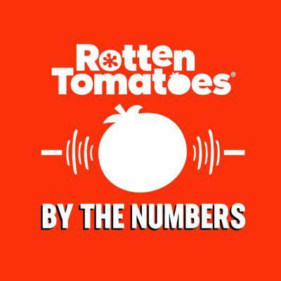 Rotten Tomatoes By The Numbers
