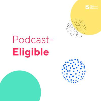 Podcast-Eligible