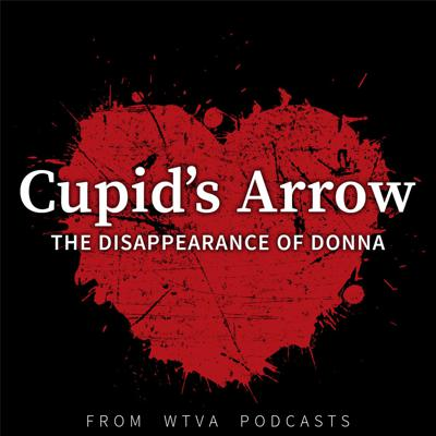 Cupid's Arrow: The Disappearance of Donna