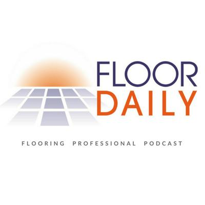 Floor Focus, and our website Floor Daily, is the oldest and most trusted flooring magazine. Our market research, strategic analysis and fashion coverage of the flooring business provides retailers, designers, architects, contractors, building owners, suppliers and other industry professionals the information they need to achieve greater success.