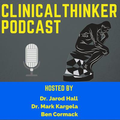 clinical thinker