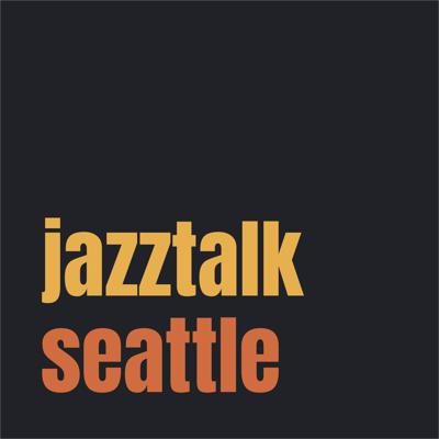 Max Holmberg (drums, percussion) and Josh Hou (accordion, keyboards) talk about the Seattle jazz scene: music they're listening to and stuff to check out in Seattle. Tune in to find out who's playing in town, who's releasing new music, and all about the latest jazz that Seattle (and its periphery) has to offer!