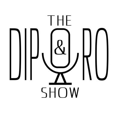 Dip and Ro Show