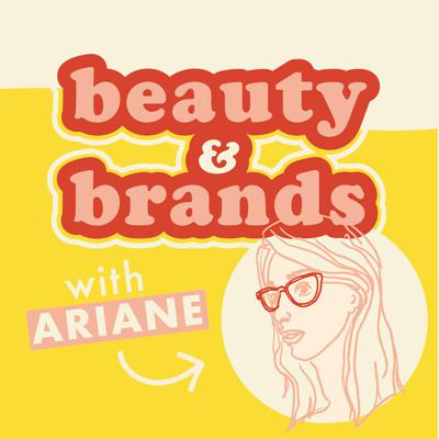 Beauty and Brands