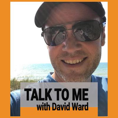 David Ward is a Multi-Media Producer and Talk Show Host based in Waterloo, Ontario, Canada.
