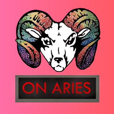 On Aries Podcast