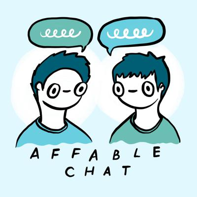 Affable Chat