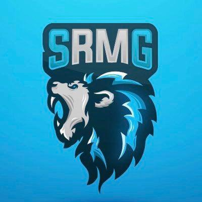 SRM Gaming Podcast
