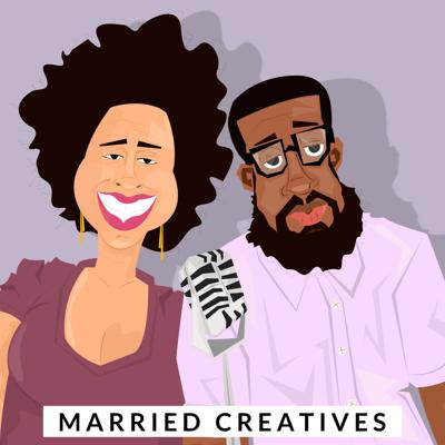 Married Creatives