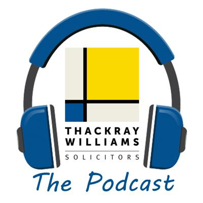 Thackray Williams Solicitors