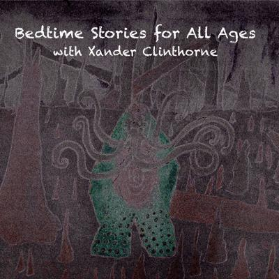 Bedtime Stories for All Ages