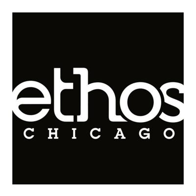 A podcast dedicated to sharing the sermons of Rev. Ron May and Ethos Chicago, a presbyterian church in Chicago, Illinois.
