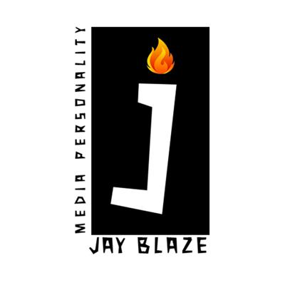 Have a comfortable life by having a Uncomfortable Conversations TODAY! Email me jayblazeshow.com@gmail.com