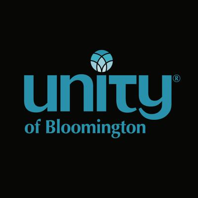 Unity of Bloomington Messages