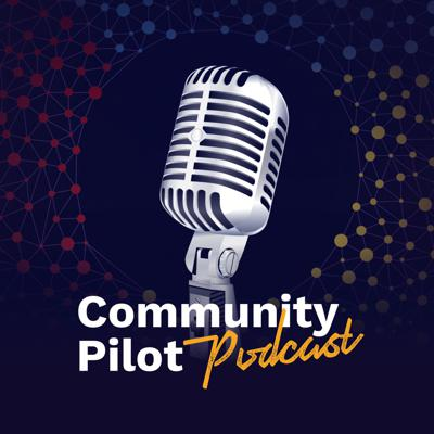 """Get inside diverse communities and explore the experience of creating them. We invite community leaders to hear their unique stories. They reveal the insights of their approaches towards community building.  Are you up to new inspiring stories and practical tips? Then hit the """"subscribe"""" button and stay tuned ;)"""