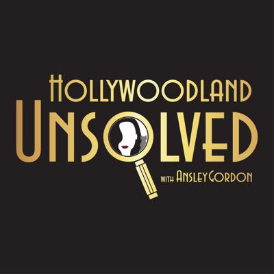 Hollywoodland: Unsolved